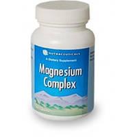 Vitaline Магнезиум комплекс