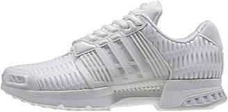 Мужские кроссовки Adidas Climacool 1 White (адидас климакул 1, белые)