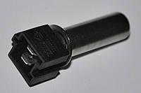 Термистор NTC 2790029 для стиральных машин Samsung, Whirlpool ..., фото 1