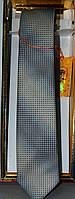 Мужской галстук 6,5 см ALEXANDER, фото 1