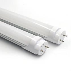 LED лампи Т8