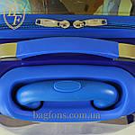 Детский чемодан Cars (Тачки), фото 6