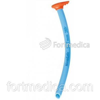 Назофарингеальный воздуховод Flexicare