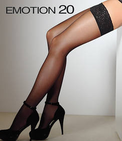 EMOTION 20