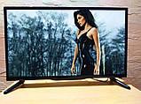 """Германия! 4K LED телевизор 32"""" UHDTV,SmartTV, IPTV, Android, T2, WIFI, USB, ОРИГИНАЛ, фото 6"""