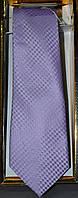 Мужской галстук 8 см BERTOLUCCI, фото 1