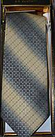 Мужской галстук 9.5 см ALEXANDER, фото 1
