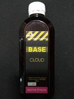 Kitchen Clouds 250 ml, 70/30 (3 мг) База (основа)