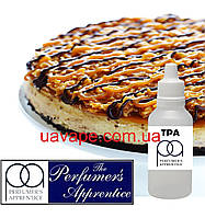Ароматизатор TPA- Cheesecake Graham Crust ТПА чизкейк, 100 мл, фото 1