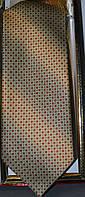 Чоловічу краватку 9.5 см ALEXANDER, фото 1