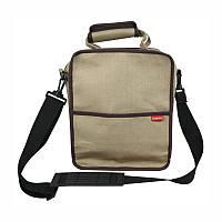 Сумка для карандашей и графических материалов Carry-All, Derwent 2300671