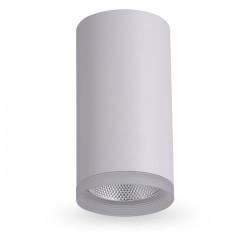 Светодиодный светильник накладной Feron AL540 14W белый
