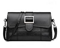 a6a89dc602d7 Небольшая женская сумка через плечо , маленькая сумочка, клатч . 2 цвета  КС122