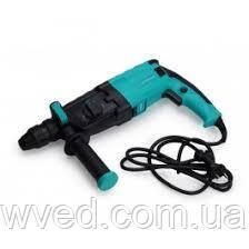 Перфоратор электрический GRAND ПЭ-1300