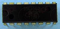 MOSFET Sanken SSC9500 DIP16