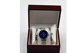 Часы Baosaili 6