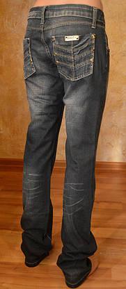 Женские джинсы 340 (копия), фото 2