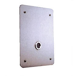 Устройство инфракрасное для писсуара встроенного монтажа Tremo-8111