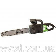 Пила электрическая GREEN GARDEN GCS/E-2800
