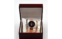 Часы Baosaili 5