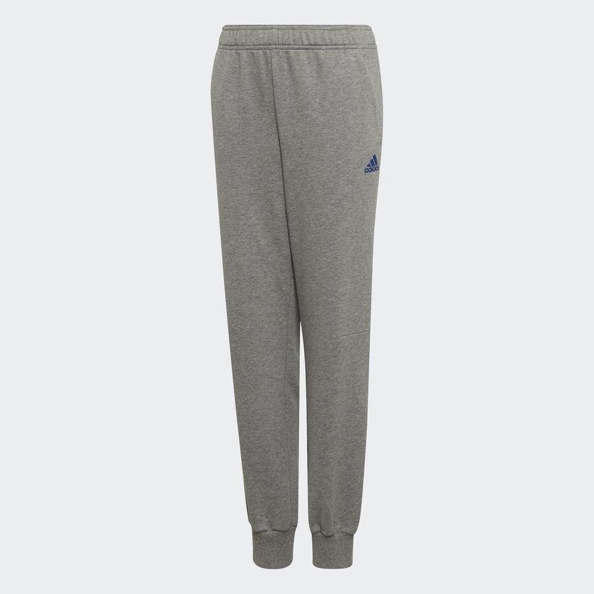 Детские брюки Adidas Performance Athletics Sport ID (Артикул: DV1720)