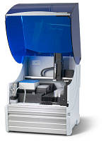 Автоматический иммуноферментный анализатор Лазурит,  производство Dynex Technologies Inc., США