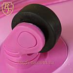 Детский чемодан Barbie (Барби), фото 7