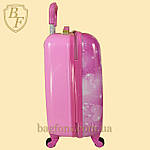 Детский чемодан Barbie (Барби), фото 5