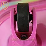 Детский чемодан Barbie (Барби), фото 6