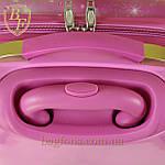 Детский чемодан Barbie (Барби), фото 8