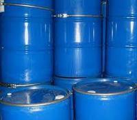 Піноутворювач для інтенсифікації нафтогазовидобутку