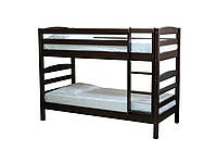 Двухъярусная кровать Л-303 90х190 см. Скиф