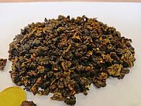 Чай Габа улун Янтарная Шоу Гун
