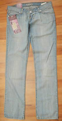 Женские джинсы DESPERADO, фото 3