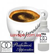 Ароматизатор TPA - Coffee Flavor ТПА  Кофе, 100 мл