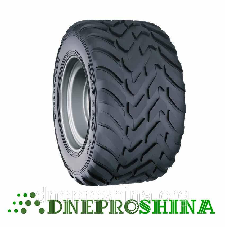 Шины 850/40R26.5 173D (183А8) AGRoPower DN-113 TL Днепрошина (Dneproshina) от производителя