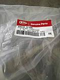 Бачок омивача, KIA Picanto 2011 - TA, 986201y100, фото 2