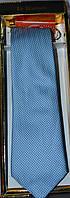 Мужской галстук 8 см FARICETTI, фото 1