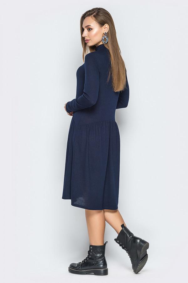 8a1e9ac9ef9b Теплое платье оверсайз, цена 385 грн., купить в Харькове — Prom.ua  (ID#872979010)
