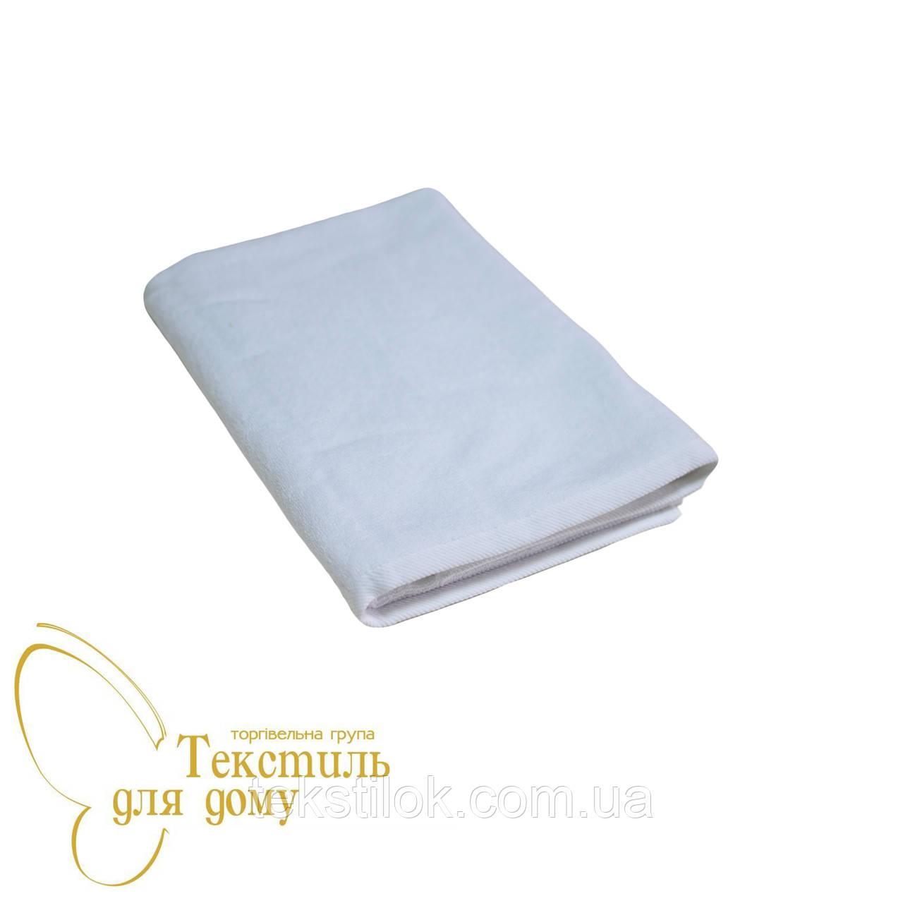 Полотенце банное 70*140, плотность 500 гр/м2