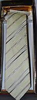 Мужской галстук 8 см ALEXANDER, фото 1