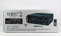 Усилитель AMP 326 BT, фото 1