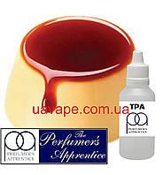 Ароматизатор TPA - Bavarian Cream Flavor ТПА Баварский крем, 10 мл, фото 1