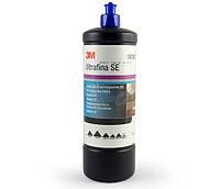 3М 50383 Perfect it™ lll Ultrafina SE №3 ― Антиголограммная полировальная паста, 1 кг