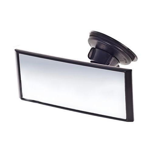"""Зеркало """"мертвая зона""""  3R-2128 145x63mm"""