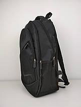 Спортивный городской рюкзак для подростка 45*30*15 см, фото 3