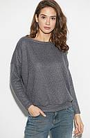 Сірий светр в Украине. Сравнить цены 1b63213863b79