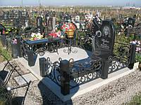 Мемориальный комплекс Ангел