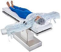 Одеяло обогревающее 3M™ Bair Hugger для верхней части тела
