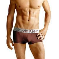 Мужское нижние белье Calvin Klein